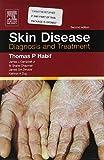 Skin Disease: Textbook & CD-ROM ...