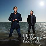 Wide Awake von Johnny Hates Jazz