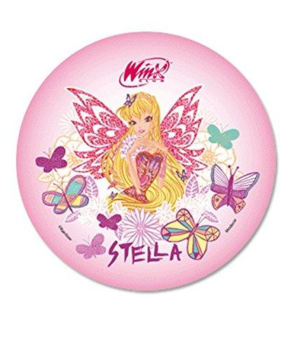CIALDA PER TORTA OSTIA WINX 71788 (Stella)