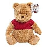 Disney Friends Teddy Bears