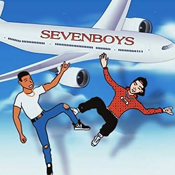 Sevenboys