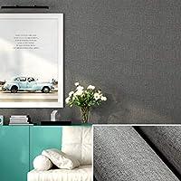 はがせる 壁紙 リメイク シ,壁紙PVC壁紙ステッカー貼り付けが簡単なステッカーウォールステッカーレンタルOK防水および防湿-BFY0024_60X1000CM
