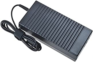 PK Power AC/DC Adapter Compatible with Gigabyte BRIX GB-BXi7G3 GB-BXi7G3-760 GB-BXi5G3-760 Ultra Compact Mini PC Power Supply Cord Cable PS Charger Mains PSU