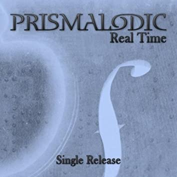 Real Time (Single Release)