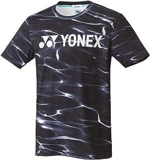 ヨネックス YONEX テニスウェア ユニセックス Tシャツ(フィットスタイル) 16471