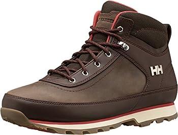 Best cheap winter boots mens Reviews