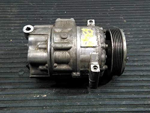 Compresor Aire Acondicionado Volkswagen Golf V Berlina P3-A1-4-204585509563 E11L8675 (usado) (id:recrp1906877)