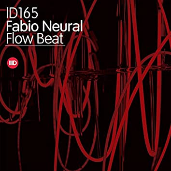 Flow Beat