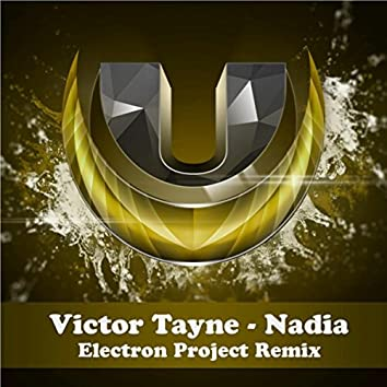 Nadia (Electron Project Remix)