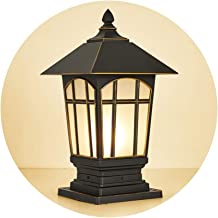 Amazon It Leroy Merlin Illuminazione Per Esterni