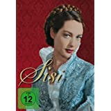 Sisi [Import allemand]