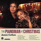 ザ・ピアノマン・アット・クリスマス