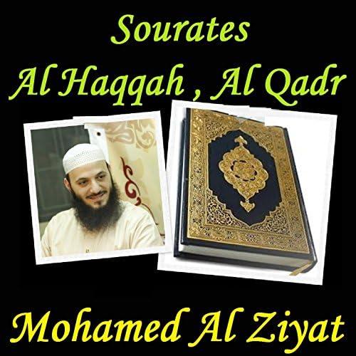 Mohamed Al Ziyat