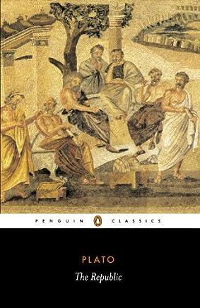 The Republic (Penguin Classics)