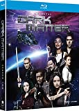 Get Dark Matter S.2 on Blu-ray at Amazon