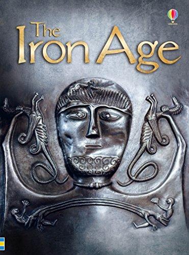Iron Age (Beginners Series)