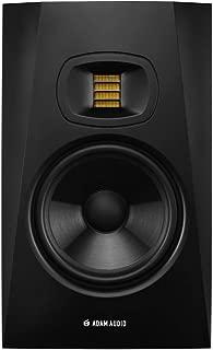 adam audio t7v 7 active studio monitor