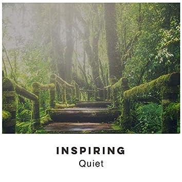 # 1 Album: Inspiring Quiet