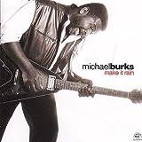 Make It Rain by MICHAEL BURKS (2001-03-13) - MICHAEL BURKS