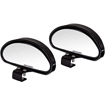 Kremer 337013500/ Body Electric Car Mirror