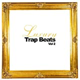Luxury Trap Beats, Vol. 2