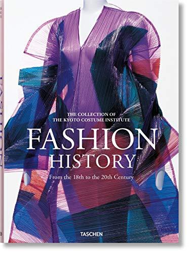 BU-Fashion History