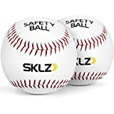 SKLZ Soft Cushioned Safety...