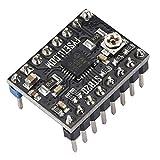 RONGW JKUNYU 1 Unidad módulo Controlador con Lavabo Destorn