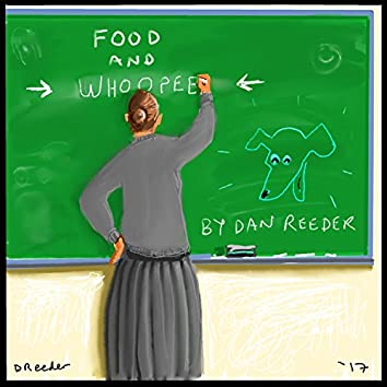 Food and Whoopee