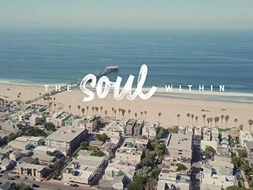 The Soul Within I 04 Christina Angelina