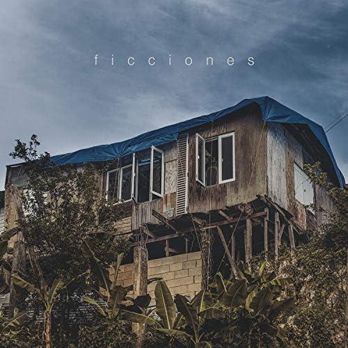 Velcro feat. Mireya Ramos