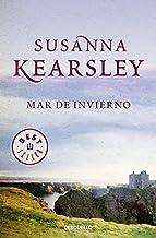 Mar de invierno (Best Seller)