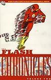 The Flash Chronicles: v. 2