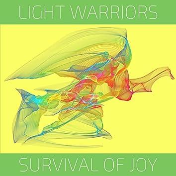 Survival of Joy