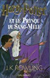 Non renseigné - Gallimard jeunesse - 01/01/2005