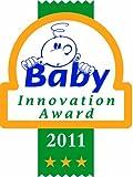 Babymoov A001100 5-in-1 Küchenmultifunktionsgerät Nutribaby Zen - 20