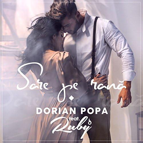 Dorian Popa feat. Ruby