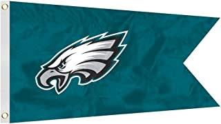 NFL Philadelphia Eagles Boat/Golf Cart Flag