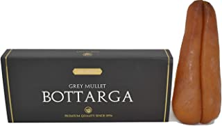 Bottarga de Mullet Mr Moris calidad Premium Botarga (Small - 85Gr ca)