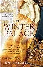 Best great fiction novels Reviews