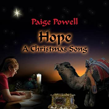 Hope (A Christmas Song)