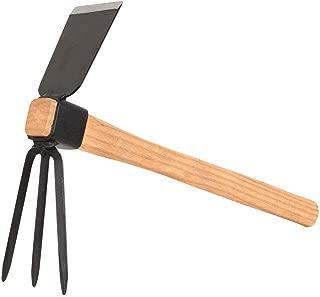 three prong tool