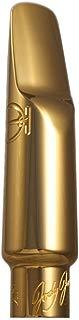 JodyJazz DV NY Tenor Saxophone Mouthpiece Model 7 (.100 Tip)