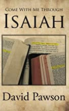 Best study of the book of isaiah Reviews