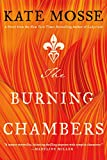 Image of The Burning Chambers: A Novel