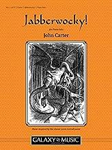 Jabberwocky!