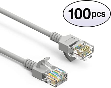 6 inch Male to HD15 Female Only Works from DisplayPort to VGA MiniDP//mDP Mini DisplayPort to VGA Adapter Cable 3 Pack Mini DisplayPort GOWOS