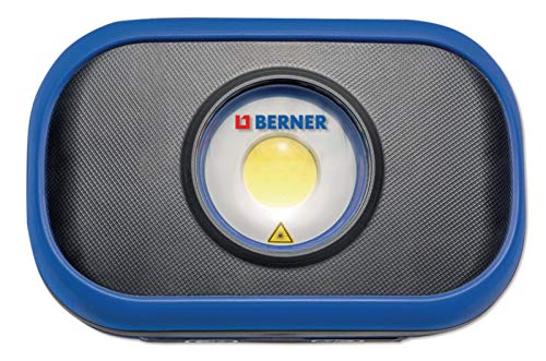 Berner Pocket Flood Light 10W