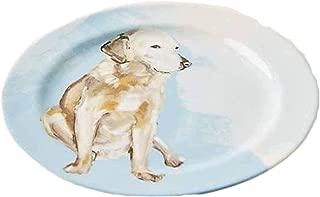 Best sally muir dog plates Reviews