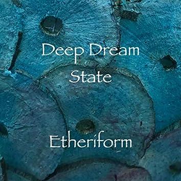 Deep Dream State